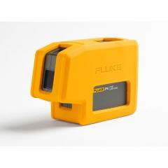 福禄克FLUKE 3PR (红光)  3PG (绿光) 3 点激光水平仪 3PG (绿光)
