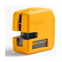 福禄克Fluke 180LR 180LG 双线激光水平仪 180LG