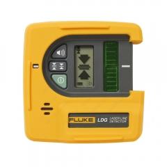 福禄克Fluke LDR(红光) LDG(绿光) 激光线探测器 LDG(绿光)