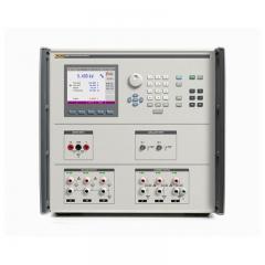 Fluke 福禄克 6003A 三相电能功率校准器