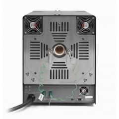 Fluke 福禄克 9118A 热电偶检定炉
