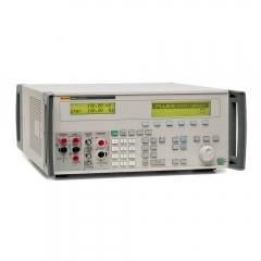 Fluke 福禄克 5080A 多功能多产品校准器
