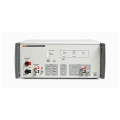 Fluke 福禄克 52120A 超级大电流标准源