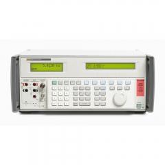 Fluke 福禄克 5502A 多产品校准器
