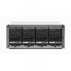 Fluke 福禄克 734A 四单元直流电压参考和传递标准