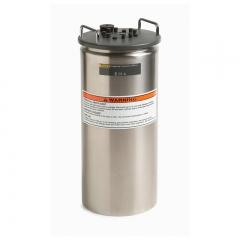 Fluke 福禄克 7196 液氮比较器