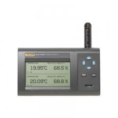 Fluke 福禄克 1620A 高精度温湿度记录仪