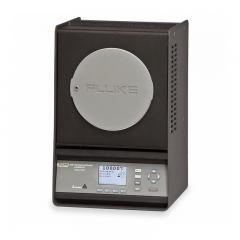 Fluke 福禄克 4180 4181 大面源红外温度校准器 4181