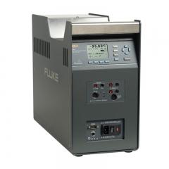 Fluke 福禄克 9190A 超低温计量炉