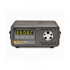Fluke 福禄克 9100S 9102S 手持式干式炉 9102S