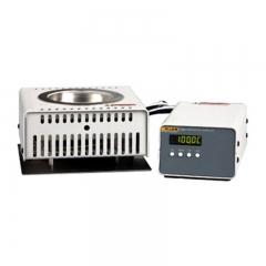 Fluke 福禄克 3125 表面温度校准器
