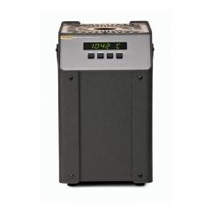 Fluke 福禄克 9150 便携式热偶炉