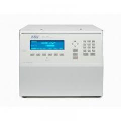 Fluke 福禄克 7615 高压液体数字压力控制器/校准器