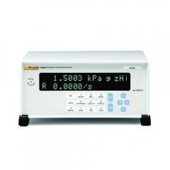 Fluke 福禄克 RPM4 精密压力测量仪