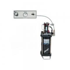 Fluke 福禄克 GB-75 GB-125 气体增压泵 GB-75