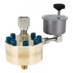 Fluke 福禄克 P5521 P5522 液-液隔离器 P5522