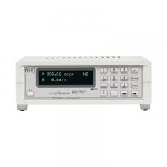 Fluke 福禄克 molbox RFM 流量测量主机