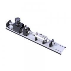 Fluke 福禄克 molstic-L 层流流量元件安装台