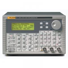 Fluke 福禄克 271 DDS 函数发生器(含 ARB)