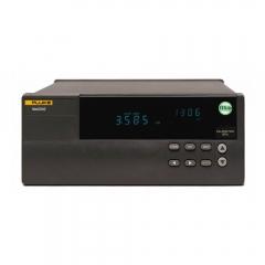 Fluke 福禄克 2640A 2645A 网络型高速数据采集器 2640A