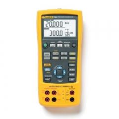 Fluke福禄克 726 高精度多功能过程校准器