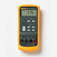 Fluke福禄克 715 电压信号发生器 电压电流校准器
