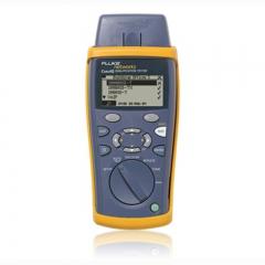 Fluke 福禄克 CableIQ™ 电缆鉴定测试仪