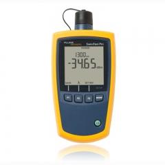 Fluke 福禄克 SimpliFiber® Pro 光功率计和光纤测试仪