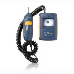 Fluke 福禄克 FiberInspector™ Mini 光纤检测观测仪