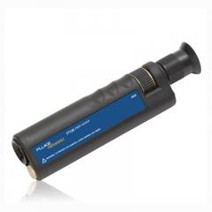 Fluke 福禄克 FiberViewer™ 光纤显微镜