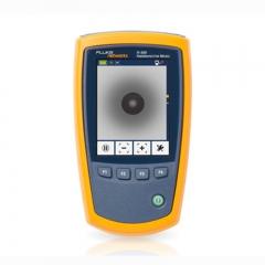 Fluke 福禄克 FI-500 FiberInspector™ Micro