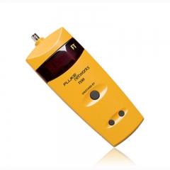 Fluke 福禄克 TS® 90 Cable Fault Finder 线缆故障定位仪