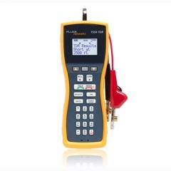 Fluke 福禄克 TS® 53 PRO Test Sets 电话测试仪