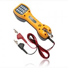 Fluke 福禄克 TS® 30 Series Test Sets 电话测试仪
