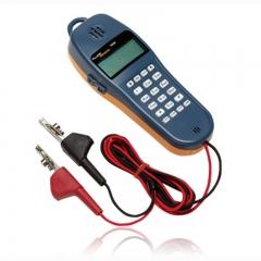 Fluke 福禄克 TS® 25D Test Sets 电话测试仪