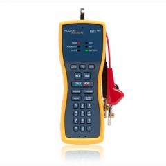 Fluke 福禄克 TS® 23 PRO Test Sets 电话测试仪
