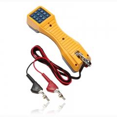 Fluke 福禄克 TS® 19 Test Sets 电话测试仪