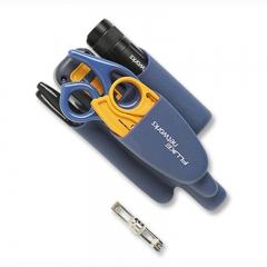 Fluke 福禄克 Pro-Tool™ Kits