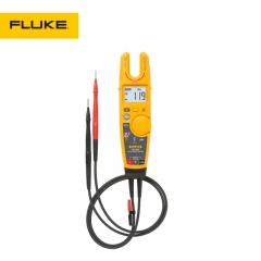 Fluke福禄克 T6系列 非接触电压测试钳表 T6-600