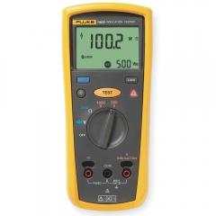 Fluke福禄克 1507/1503 绝缘电阻测试仪 1503