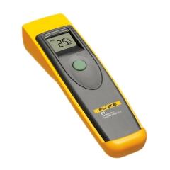 Fluke福禄克 61 60系列 手持式红外温度计