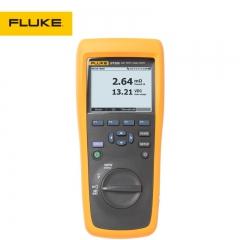福禄克Fluke BT520 BT521 500系列 蓄电池分析仪 BT521