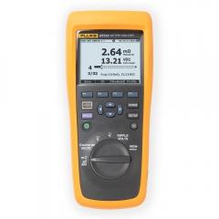 Fluke福禄克 BT508 BT510 500系列 蓄电池分析仪 BT510