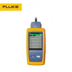 Fluke福禄克 Networks DSX-600网线铜缆检测仪
