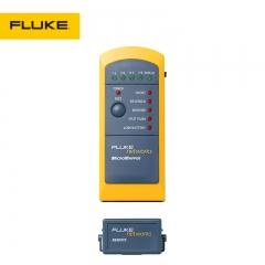 Fluke 福禄克 MicroMapper™ 线缆测试仪