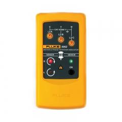 Fluke福禄克9062马达相序旋转指示灯
