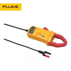 Fluke福禄克i1010/i410 交直流电流钳