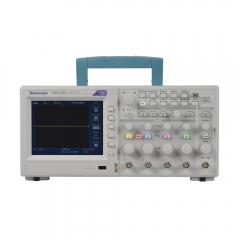 泰克/Tektronix TBS1154数字存储示波器4通道150MHz 1GS/s 2.5K点
