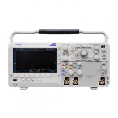 泰克Tektronix MSO2024B DPO2024B MSO/DPO2000B系列 信号示波器