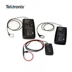 Tektronix 泰克 TRCP0600  电流探头